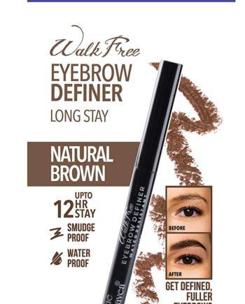 eyebrow enhancer
